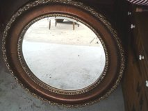 REN WIL MIRROR THIS IS A HIGH END MIRROR,VERY EXPENSIVE RETAIL in Orland Park, Illinois