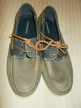 crown & ivy men's shoes in Clarksville, Tennessee
