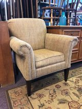 Lovely Side Chair in Aurora, Illinois