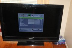 "Insignia LCD 32"" TV Model NS-132L12oa13 in Houston, Texas"