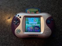 Leapfrog Leapster 2 in CyFair, Texas