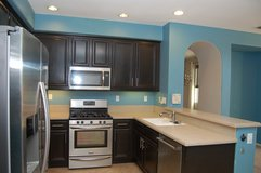 Adorable 4BR Home in Gorgeous San Marcos Community in Camp Pendleton, California