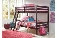 Signature Design by Ashley BUNK BED in Honolulu, Hawaii