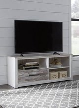Signature Design by Ashley Entertainment center W315-68 in Honolulu, Hawaii