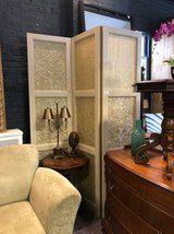 Luxe Room Divider in St. Charles, Illinois