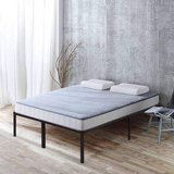 Queen Size 14 Inch Platform Bed - New! in Bolingbrook, Illinois