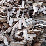 Backyard Firepit Wood (Seasoned Pine) in Warner Robins, Georgia