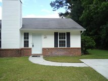 FOR RENT 1900 Rolling Ridge Drive in Camp Lejeune, North Carolina