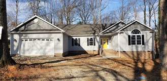 New Construction in Chester! in Fort Lee, Virginia