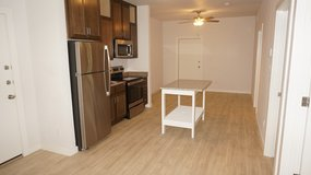Modern 2 Bedroom Apartment! in Fort Bliss, Texas