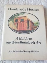 Handmade Houses book in Camp Pendleton, California