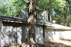 HUGE REDUCTION! Hunters Cabin for $49,900! in Fort Lee, Virginia