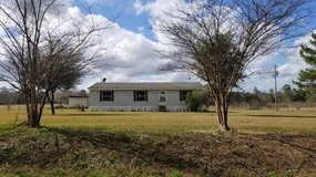 Home for Sale in Longville - 6mi from ALL local schools! in Leesville, Louisiana