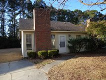 For Rent: 111 Pine Crest Dr. in Camp Lejeune, North Carolina