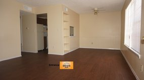 Spacious 1 Bedroom Apt. plus 1 week Free Rent! in Fort Bliss, Texas