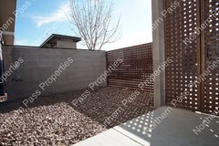 Nice 2 Bedroom Townhome ready for Immediate Move I in Fort Bliss, Texas