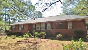 1038 Roosevelt Rd in Shaw AFB, South Carolina