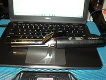 "Conair Continental 3/4"" Hair Curling Iron (T=41) in Fort Campbell, Kentucky"