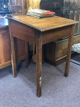 Compact Desk in St. Charles, Illinois