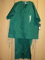 Authentic Cherokee Workwear Unisex (T=41) in Fort Campbell, Kentucky
