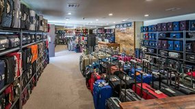 New and Nearly New Luggage Suitcase SALE in Camp Pendleton, California