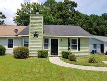 For Rent: 113 Easy St. in Camp Lejeune, North Carolina