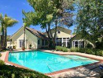 Fallbrook Luxury Home, Vineyard/Hill/Sunset Views in Camp Pendleton, California