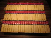 ZANE GREY Hard Cover Collection WALTER J BLACK Western Books Set of 64 in St. Charles, Illinois