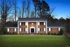 Gorgeous Home in Prince George for Sale! in Fort Lee, Virginia