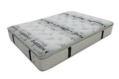 "New 12"" Inches Pocket Coil Queen Plush Pillowtop Mattress. FREE DELIVE in Camp Pendleton, California"