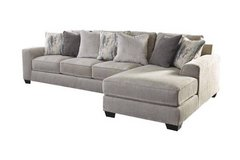 Signature Design by Ashley SECTIONAL 3950417,66 in Honolulu, Hawaii