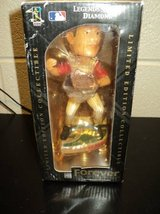 Legends of The Diamond Forever Collectibles Austin Kearns (T=41) in Fort Campbell, Kentucky
