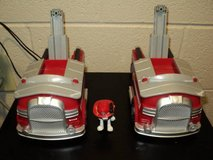 Paw Patrol Toys (T=41) in Fort Campbell, Kentucky