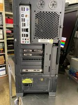 Gaming Tower ?i7/16GB/200GBSSD-1TB HD in Naperville, Illinois
