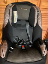 Eddie Bauer car seat in Fort Hood, Texas