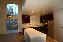 GREAT Almost 2 bedroom house in Nellis AFB, Nevada