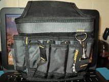 AWP 83-cu in Ballistic Nylon Tool Pouch in Fort Campbell, Kentucky
