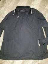 Mens new Adidas Windbreaker size XL tall in Camp Pendleton, California