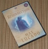 Resurrection DVD Based On A Short Story Bible Christian Easter in Joliet, Illinois