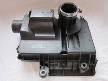 TOYOTA PRIUS 2008 Air Cleaner Filter Housing Box in St. Charles, Illinois
