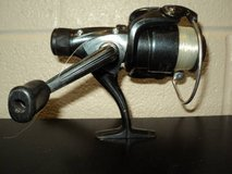 Outdoor Angler RD30 Spinning Reel (T=40/8) in Fort Campbell, Kentucky
