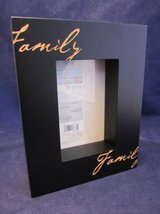 CARR Picture Frames VINTAGE NEW BOX in Glendale Heights, Illinois