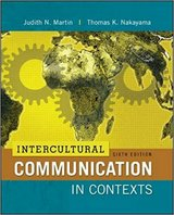 intercultural communications courseware and solutions cd for comm 371 (sdsu) in Miramar, California