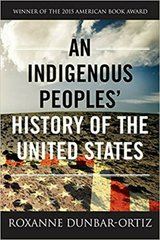 indigenous peoples history course solutions cd amind 440 amindian history (sdsu) in Miramar, California