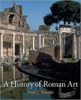 history of roman art courseware solutions cd anth 254 archaeology of italy (unc) in Miramar, California