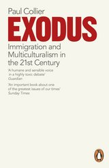 exodus: immigration and multiculturalism in the 21st century in Miramar, California