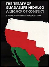 courseware and solutions for ccs 375 us-mexico border history (sdsu) in Miramar, California