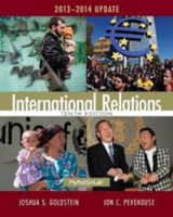 international relations course solutions cd pols 2053 comparative politics (lsu) in Miramar, California
