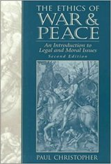 courseware and solutions for phil 340 morality of war and peace (sdsu) in Miramar, California