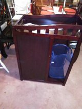 FREE DELIVERY! ***CHANGING TABLE and MORE~ in Hampton, Virginia